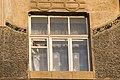 Окно и лента выложенная цветным стеклом.jpg