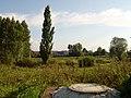 Около Водоканала - panoramio.jpg
