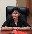 Ольга Дубровина.jpg