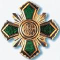 Орден преподобного Сергія Радонезького ІІ степеня.png