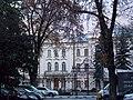 Орлика Пилипа вул., 8.JPG