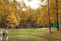 Осень в Красногорском городском парке.jpg