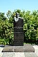 Пам'ятник І. С. Нечую-Левицькому в Стеблеві.jpg