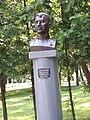 Пам'ятник Герою Радянського Союзу Акуленку В.Є.jpg