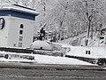 Пам'ятник тренеру Валерію Лобановському.jpg