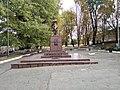 Пам'ятник 2 ВОВ м. Лисичанськ.3.jpg