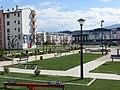 Парк Гаврила Принципа, Источно Сарајево 13.jpg