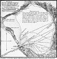 План бухты Буссе (Тообучи) от 1866 года с пометками от 1871 года.jpg