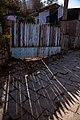 Пловдив (Plovdiv) (49053849893).jpg