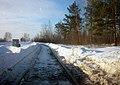 Подъездной путь к комбикормовому заводу - panoramio.jpg