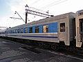 Поезд Юность — вагон-ресторан (Trainpix 5649).jpg
