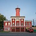 Пожарная каланча в Угличе.jpg