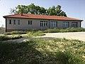 Поранешно училиште во Вешје.jpg