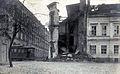 Први светски рат у Београду 55.jpg