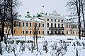 Путевой дворец, улица Советская, 3 (4).jpg