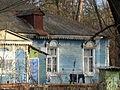 Пуща-Водица, дом Юнкерова, 50б -1.JPG