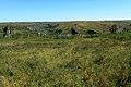 Речка Губерля. Вид в северном направлении - panoramio.jpg