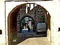 Риквир, Франция - panoramio (20).jpg
