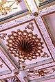 Розетка на стелу палацу Вітославських-Львових P1420490.jpg