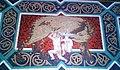 Ром и Рем, кормящая волчица (мозаика).JPG