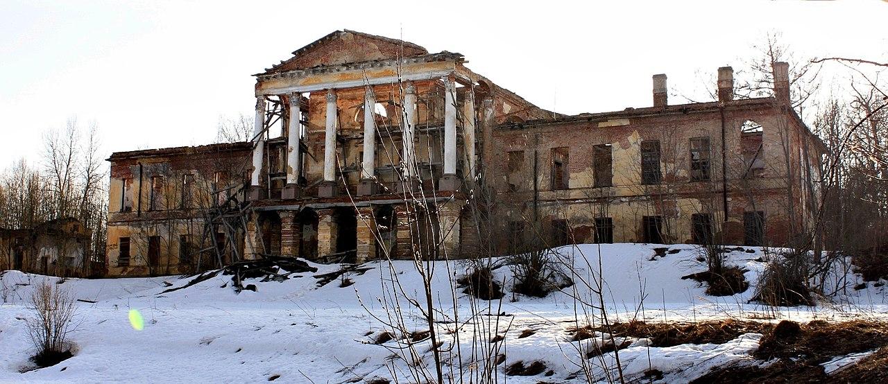 Ропшинский дворец - panoramio (15).jpg
