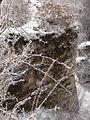 Руїни замку в м. Хуст (ракурс 9).JPG