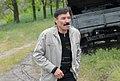 Сагдуллаев, Рустам Абдуллаевич 6905 Вадим Чуприна.jpg