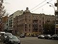 Саксаганського вул., 107 47 DSCF8977.JPG