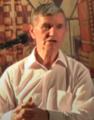 Салих Селимовић.png