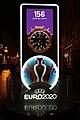 Световое табло к Чемпионату Европы по футболу 2H1A3312WI.jpg