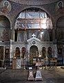 Святоникольская севастополь 3.jpg