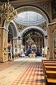 Святоуспенская греко-католическая церковь, 1821 - panoramio.jpg