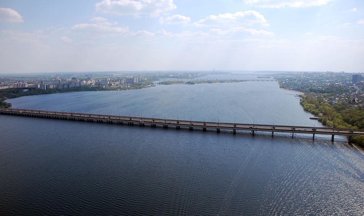 Воронеж река глубокая книга скачать бесплатно