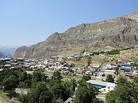 Село Гимры.JPG