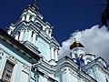 Сергиево-Казанский кафедральный собор (4).JPG