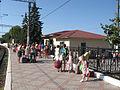 Станция Мекензиевы горы.jpg