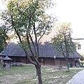 Стодола -стайня з села Лихобора.jpg