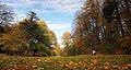 Стрийський парк, осінь 07.jpg