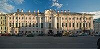 Строгановский дворец (2).jpg