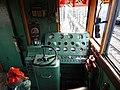 ТЭМ2-1316, Россия, Самарская область, ПТОЛ Сызрань (Trainpix 139725).jpg