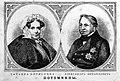 Татьяна Борисовна и Александр Михайлович Потемкины.jpg