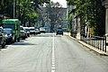 Тернопіль - Вулиця Клінічна - 17083720.jpg