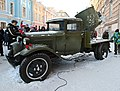 Техника времён блокадного Ленинграда 2H1A2810WI.jpg