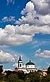 Троїцька церква у Богуславі.jpg