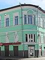 Україна, Харків, вул. Полтавський Шлях, 21 фото 2.JPG