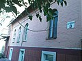 Україна, Харків, вул. Чигиріна, 8 фото 12.JPG