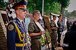 Україна попрощалася з двома загиблими нацгвардійцями 4256 (21133388305).jpg