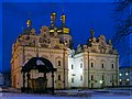 Успенський Собор, Києво-Печерська Лавра.jpg
