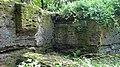 Форт №5 - panoramio (9).jpg