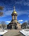 Храм-часовня им. Святой Троицы в Санкт-Петербурге 2H1A4386WI.jpg